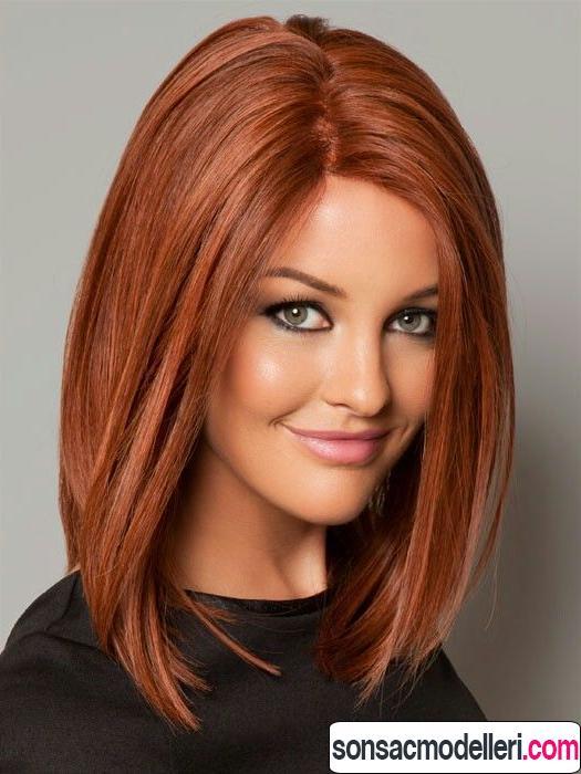 2016 tarçın saç renkleri