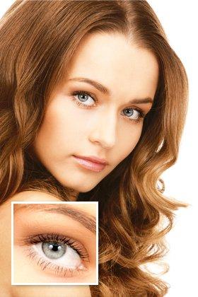 aydınlatan eyeliner