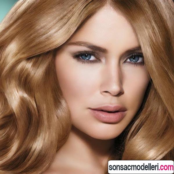 saç cilası nedir