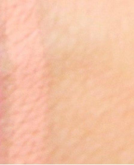 Avon Ultra Glimmerstick Nude Dudak Kalemi