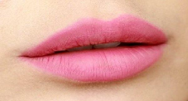 Avon Ultra Glimmerstick Pink Bouquet Dudak Kalemi