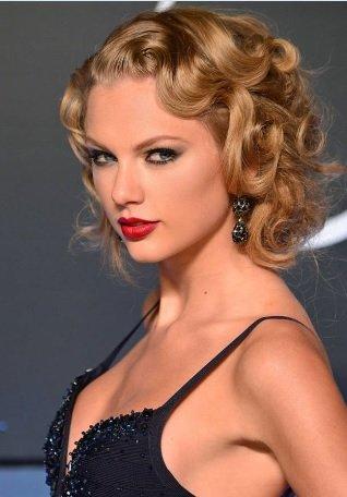Taylor Swift 2014 mtv