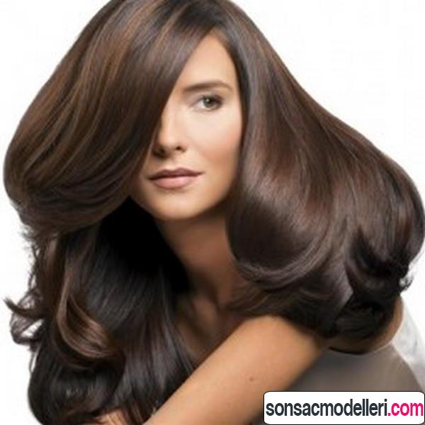 sağlıklı saç uzatmak