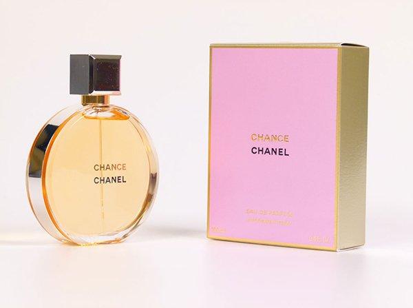 Chanel Eau De Parfume yorumları