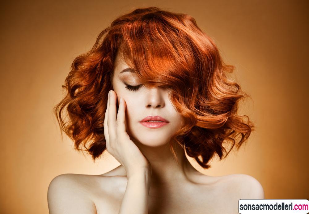 bal kabağı saç trendleri