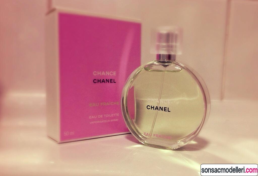 Chanel Eau Fraiche Yorumları