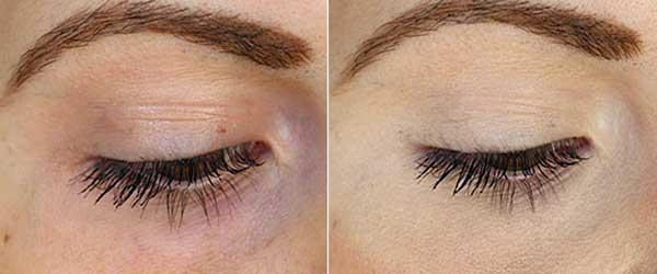 Maybelline Eraser Eye Concealer yorumları