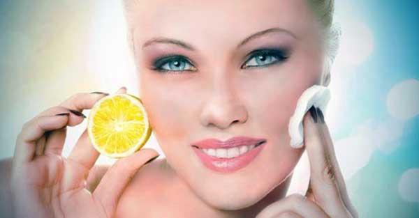limon cilde faydalı mı