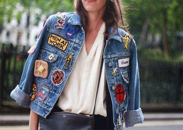 armalı ceket modeli