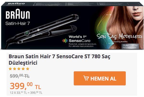 BRAUN-ST780-Satin-Hair-7-Sac-Sekillendirici-ve-Sac-Duzlestirici