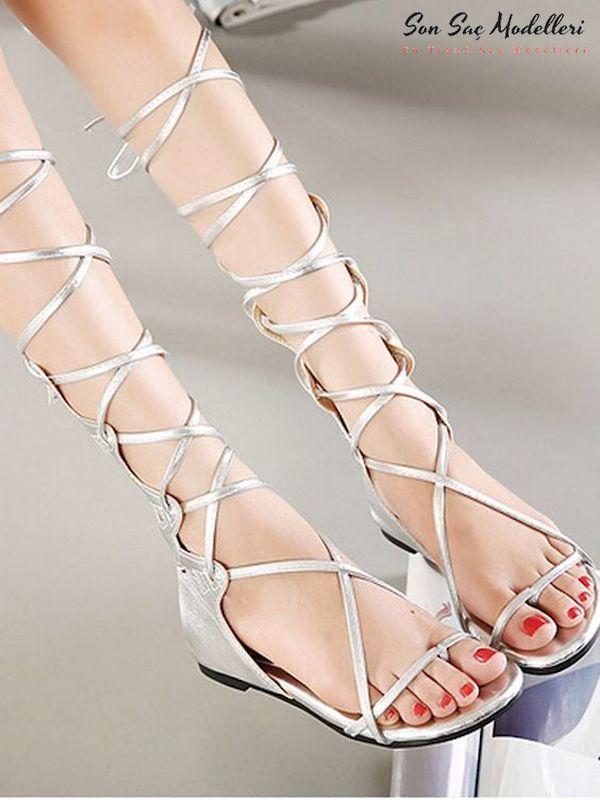 çılgın ayakkabı modelleri 100