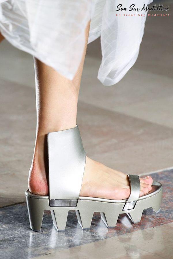 çılgın ayakkabı modelleri 101