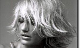 En Popüler Kısa Saç Modelleri 2018 10
